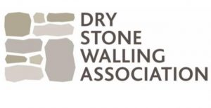DSWA logo